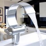 Wasserfall Design