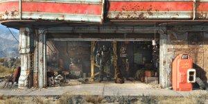 Far Harbor, il trailer di lancio dell'espansione di Fallout 4