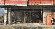 Far Harbor, il terzo DLC di Fallout 4, nel trailer ufficiale