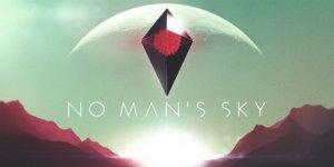 No Man's Sky, due nuovi trailer per il commercio e la sopravvivenza