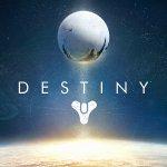 Destiny, il trailer di lancio di Age of Triumh, l'ultimo aggiornamento