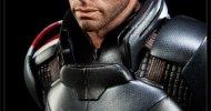 Statua Sideshow | Mass Effect 3