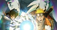 Naruto Shippuden: Ultimate Ninja Storm 4, il trailer del Quartetto del Suono