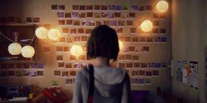 Life is Strange e Killing Floor 2 tra i titoli regalati a giugno col Playstation Plus