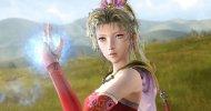 Dissidia Final Fantasy, Ramza si mostra nel nuovo trailer