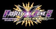 Una valanga di personaggi, nel nuovo trailer di Project X Zone 2