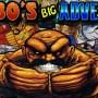 Abobo's Big Adventure BadSurfer megaslide