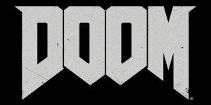 DOOM, disponibile Bloodfall, terzo e ultimo DLC
