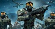 Halo 6 non sarà presente al prossimo E3