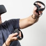 Facebook chiude Oculus Story Studio