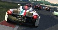 Assetto Corsa, arrivano le Porsche