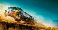 DiRT Rally, il trailer del multiplayer
