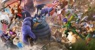 Dragon Quest Heroes II, ecco il trailer di lancio