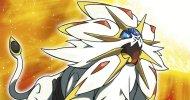 Pokémon Sole e Pokémon Luna, ecco le versioni Aloa e le mosse Z