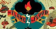 The Flame in the Flood uscirà il prossimo 24 febbraio, ecco il nuovo trailer