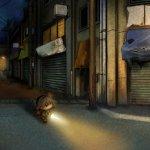 Yomawari: Night Alone, le cose spaventose del nuovo trailer