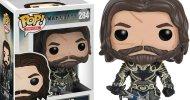 Warcraft, ecco le statuine Pop! di Funko