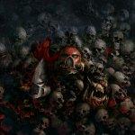 Warhammer 40,000: Dawn of War III ha finalmente una data di uscita