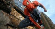 E3 2017, quasi dieci minuti di gameplay per Spider-Man!