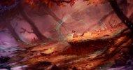 Seasons after Fall, la recensione
