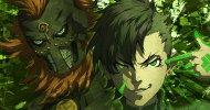 Shin Megami Tensei IV: Apocalypse nel trailer esteso