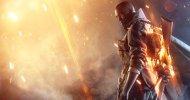 Battlefield 1, DICE svela i contenuti del Premium Pass