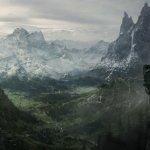 The Elder Scrolls V: Skyrim, una top 10 sui migliori easter egg e segreti del gioco