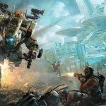 Titanfall 2, il trailer del DLC gratuito Monarch's Reign