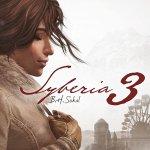 Syberia 3, Kate in fuga nel nuovo video di gameplay