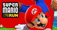 Super Mario Run sta in piedi sulle spalle dei giganti, per guardare più lontano di tutti