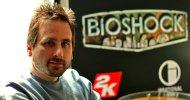Ken Levine, papà di Bioshock, svela qualche dettaglio sul suo prossimo progetto