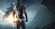 Mass Effect: Andromeda, un teaser trailer preannuncia un nuovo livello di difficoltà per il multiplayer
