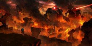 Sonic Forces, la ribellione contro Eggman nel trailer di lancio