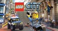 LEGO City Undercover, il porting che meritavamo  – Recensione
