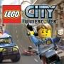 LEGO City Undercover megaslide