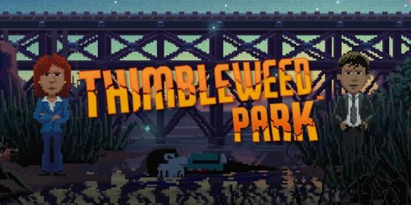 thimbleweed park megaslide