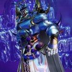 Dissidia Final Fantasy, Exdeath è la nuova aggiunta al roster