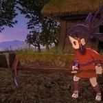 E3 2017, Sakuna: Of Rice and Ruin si presenta con un trailer
