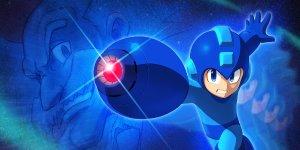 Mega Man 11, il trailer della critica anglosassone