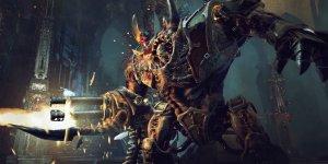 Warhammer 40,000: Inquisitor – Martyr, un trailer ne svela le caratteristiche