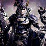 Dissidia Final Fantasy NT, la prima vittima dell'eSport a tutti i costi – Recensione