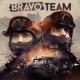 Bravo Team, il Time Crisis del nuovo millennio - Recensione