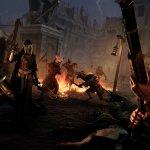Warhammer: Vermintide 2, è di nuovo l'ora del massacro – Recensione