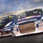 DiRT Rally 2.0, le auto classiche nel nuovo trailer