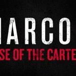 Narcos: Rise of the Cartels, il teaser del videogioco tratto dalla serie Netflix