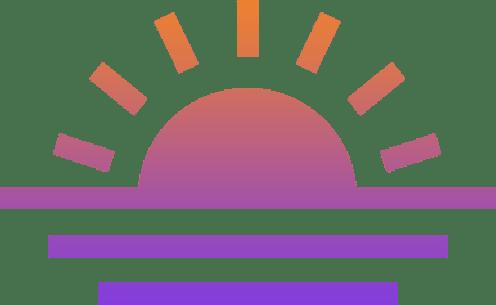 Meditations logo