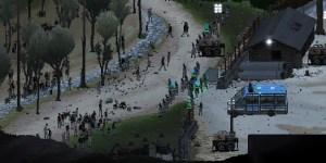 RIOT: Civil Unrest megaslide