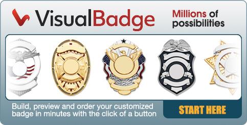 badge creator build your