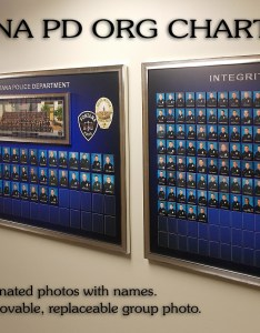 Fontana pd section also magnetic presentations from badge frame rh badgeframe