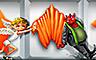 Pogo Weekly Challenge Badge